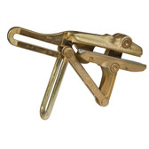 1628-80 | Klein Tools