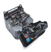 Mini5C | FiberFox Fusion Splicer