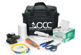 RFCTK   OCC Xpress Ultra™ Fiber Tool Kit