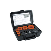 31902   Klein Tools