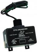Ditek DTK-240/480CM+