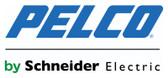 Pelco 2100-9600