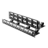 OR-PHDPJS6A24 - Legrand   Ortronics
