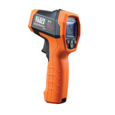 IR10 | Klein Tools: Dual-Laser Infrared Thermometer,