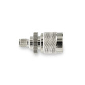Wilson Electronics 971155: SMA Female - TNC Male Connector
