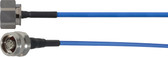 P2RFC-2331-39 | RF Industries