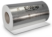 EW2420 | STI: E-Wrap™ Fire protection wrap for critical circuits and infrastructure