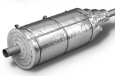 EW2420 | STI: E-Wrap™ (20') Protect your critical components!