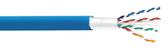 7141849   General Cable Plenum Rate Cat 6A