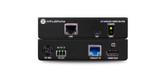 AT-UHD-EX-100CE-RX-PSE | Atlona