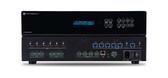 AT-UHD-PRO3-66M | Atlona