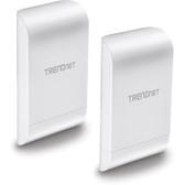 TEW-740APBO2K | TRENDnet