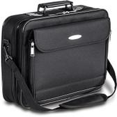 TA-NC1 | TRENDnet: Notebook Carry Case