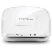 TEW-755AP | TRENDnet: N300 Wireless N PoE Access Point