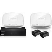 TEW-755AP2KAC | TRENDnet: N300 Wireless N Controller Kit (2-pack)