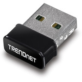 TEW-808UBM | TRENDnet: Micro AC1200 Wireless Usb Adapter