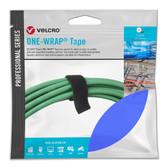 31068_Velcro | VELCRO®