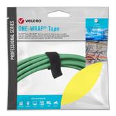31071_Velcro | VELCRO®