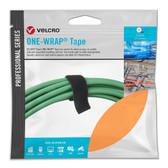 31065_Velcro | VELCRO®