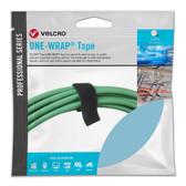 30978_Velcro | VELCRO®