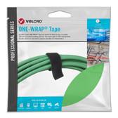 31047_Velcro | VELCRO®