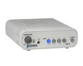 LE-434 | Louroe: Four zone audio monitoring base station