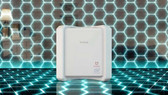 DIR-2680 | D-Link: Defend Wi-Fi Router Powered by McAfee