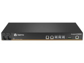 ACS8032-LN-DAC-400 | Vertiv Avocent ACS8000 Cellular Serial Console | 32 port Console Server