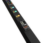 VP46301 | Vertiv Geist Rack PDU – Combination Outlet| C13 / C19| 60A| 208V Delta