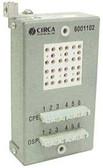 1880ENA1/NSC-6 | Circa Telecom