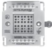 1506 | Tii Network Technologies