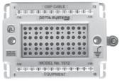 512GT | Tii Network Technologies
