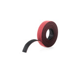 "151505 |VELCRO® Brand ONE-WRAP® Cable Tie -1/2"" x 75'; Plenum"