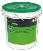 430: Greenlee Poly Line 6500 ft. Bucket