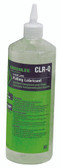 CLR-Q: Greenlee Clear Lube Pulling Lubricant, 1 quart