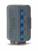 606-18 | Tii Network Technologies