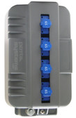 606-65 | Tii Network Technologies