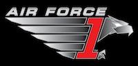 airforce1logo.jpg