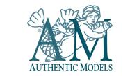 authentic-models.jpg
