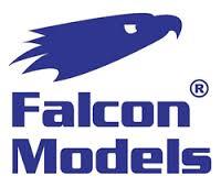falcon-models.jpg