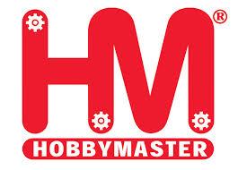 hobbymaster.jpg