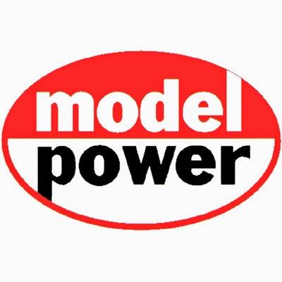modelpowerlogo.jpg