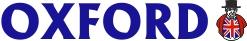 oxfordlogoweb2.jpg