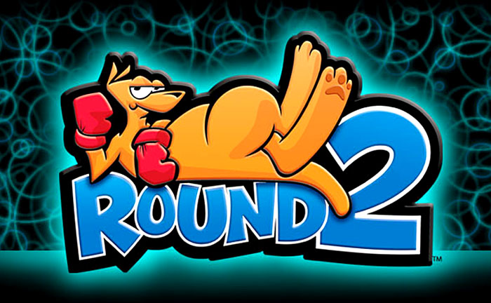 r2-logo.jpg