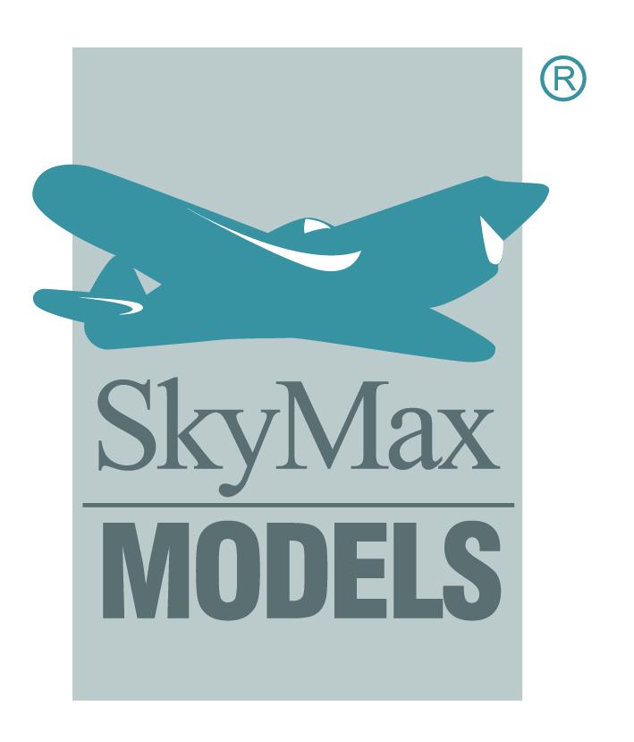skymaxprint.jpg