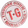 thomas-gunn-logo.png