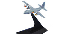 """C-130H Hercules 179th Airlift Wing """"60th Anniversary"""""""