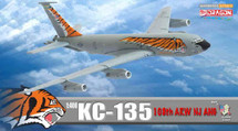 "KC-135E Stratotanker #59-1456 ""Spirit of Camden County"""
