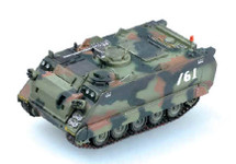 M113 Assault Vehicle Display Model US Army 3rd Infantry Div, #61