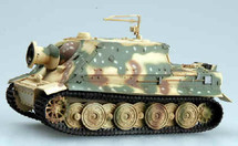 Sturmtiger German Army Sturmtiger 1002 (three colors)